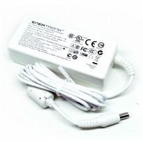 Adaptor ASUS 19V 3.42A - White