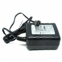 AC Adapter Micro USB Pin 5V 2A - WA-10J05R - Black