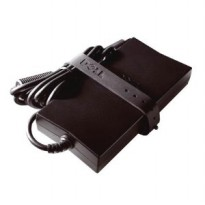 Adaptor DELL PA-2E 19.5V 3.34A - Black