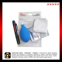 ProTama Cleaning Kit
