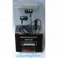 Earphone / Headset / Headphone Sport Beats by Dr.Dre MD-A511