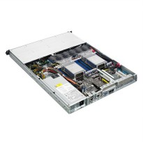 Server Rackmount ASUS RS500-E8/PS4 - 5900020S1