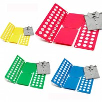 Magic Clothes Folder - Papan Pelipat Pakaian Baju