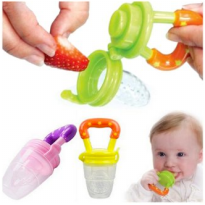 BABY FRUIT PACIFIER / NEW EMPENG BUAH / FOOD PACIFIER , BPA-FREE
