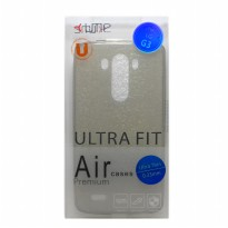 Ume Ultra Fit Air Soft Case LG G3