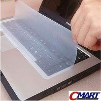 Skin Keyboard Laptop Silicone Cover Protector - GRC-SKIN-KEYBOARD