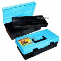 Kenmaster ToolBox K-380 (Medium Size)