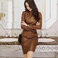 Maria Premium Dress Elegancy is number one kode 1059 premium quality