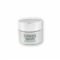 Clinique repairwear sculpting night cream 15