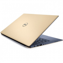 Dell Vostro Monet 14 (5459) - Win 10 - I7-6500U - 8Gb - 1Tb - GeForce 930M 4GB - Resmi