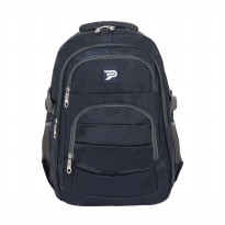 Prosport Backpack LB1923-12 Blue