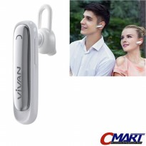 Vivan BT500 Headset Bluetooth Wireless Handsfree Headphones VVN-BT500