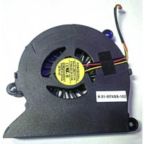 Kipas Cooling Fan Processor Laptop Axioo Neon MNC M540 M740