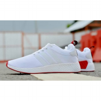 ADIDAS NMD R2 WOMEN SPORT SHOES