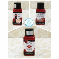 Vampire infection whitening serum 30ml /serum vampire 30ml