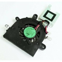 Kipas Cooling Fan Processor Laptop Axioo PJM CJM W217CU Zyrex M1110