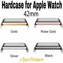 APPLE WATCH SERIES 2 3 PROTECTIVE CASE COVER SENSITIVE TOUCH SCREEN