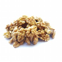 Light Walnut- Kacang Otak 500 gr