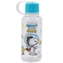 Lock and Lock Snoppy Pattern Bottle - LSB001