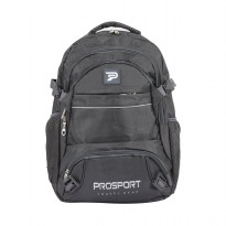 Prosport Backpack LB1932-12 Grey