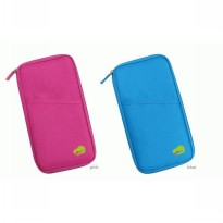 Card id Holder (Dompet Pasport )