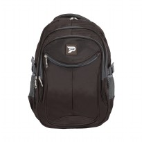 Prosport Backpack LB1905-12 Coffee