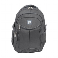 Prosport Backpack LB1905-12 Grey