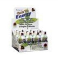 [macyskorea] Natures Answer NATURES ANSWER, Green Tea Energy Mixed Tea Berry - 2 oz/6697836