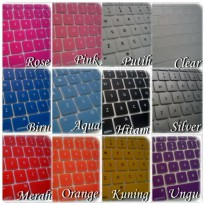 Keyboard Protector / Cover For Macbook Air 11