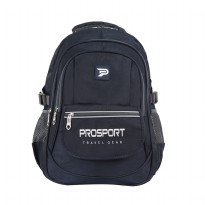 Prosport Backpack LB1908-12 Blue