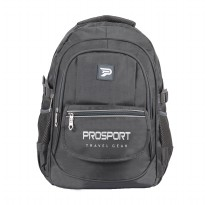 Prosport Backpack LB1908-12 Grey