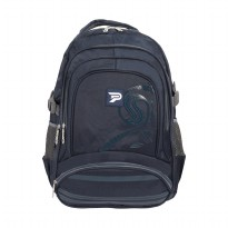 Prosport Backpack LB1927-12 Blue