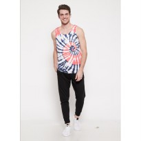 The - Fahrenheit Ardeen Int Men Tank Top