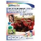 Glossy Paper (BP-GPA4120) - A4, 50 Sheet, 120 gsm, Cast Coasting, Glossy, Water Resistant