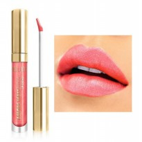 MILANI AMORE MATTALLICS LIP CREME MATTE ABOUT YOU