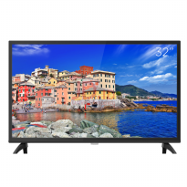 COOCAA TV LED 32inch TYPE 32W4