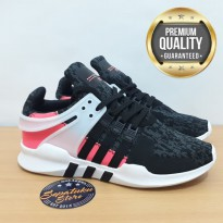 Sepatu Adidas EQT Support ADV Turbo Red - Premium Quality