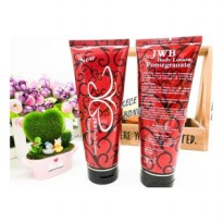 LOTION REDPOME BPOM BY JWB SKINCARE / RED POME