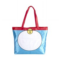 Doraemon Body Bag