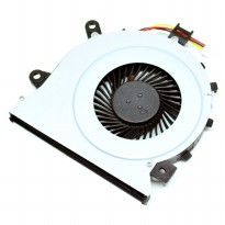 Acer Aspire 4745 4820 4820T CPU Processor Cooling Fan - Black