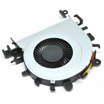Acer Aspire 4250 4552 4552G CPU Processor Cooling Fan - Black