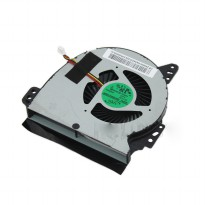 Toshiba Satellite L40-A CPU Processor Cooling Fan