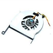 Acer Aspire E1-431 E1-471 V3-471 CPU Processor Cooling Fan - Black