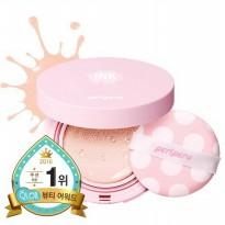 PERIPERA INK PINK CUSHION