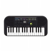 KEYBOARD CASIO 47