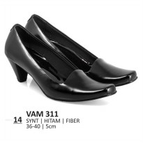 EVERFLOW VAM 311