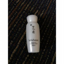 SULWHASOO SNOWISE EX WHITENING WATER 20 ML