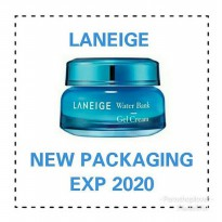Laneige Water Bank Gel Cream 50 gr