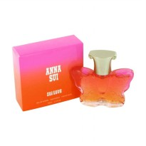 Anna Sui Sui Love for women EDT 75ml