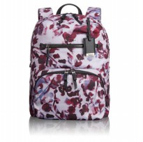 TUMI Halle Backpack #484758ORC